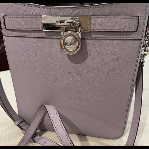 Michael Kirsten handbag /crossbody